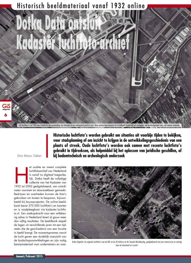 Pagina 01
