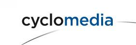 Cyclomedia_Logo