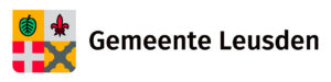 logo_gemeente_leusden