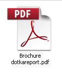 Brochure Dotka Report