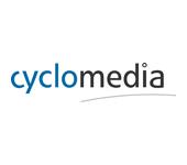 cyclomedia LUCHTFOTONL