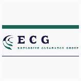 Ecg-group