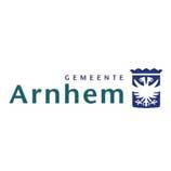 Gemeente_Arnhem