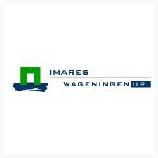 IMARES