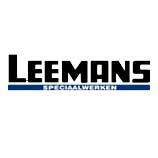 Leemans-Speciaalwerken