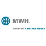 MHW Global
