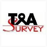 Ta-survey