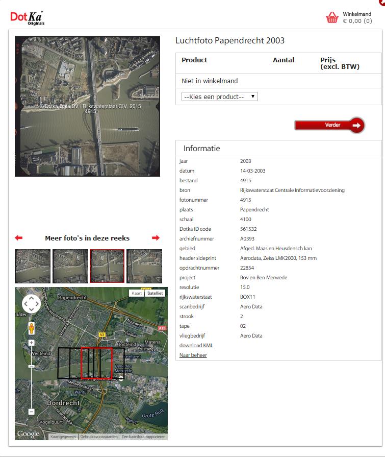 RWS_luchtfotografie_Aerodata_International_Surveys