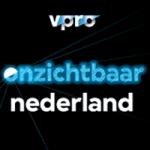 Dotka_onzichtbaar_nederland_vpro