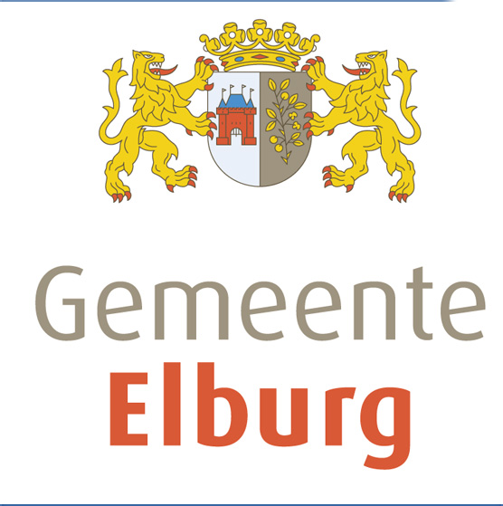 Gemeente_Elburg_logo