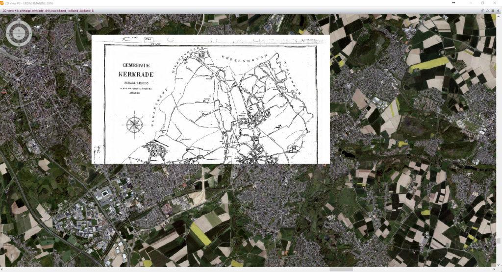 GEMEENTE_KERKRADE_KAATEN_1777 TOT 2000
